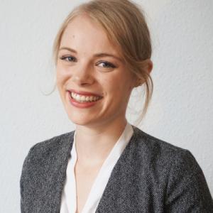 Henriette Ruhrmann