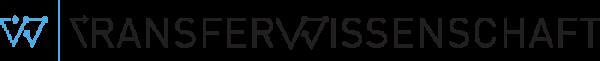 Transferwissenschaft Logo