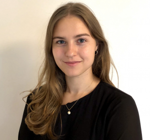 Vera-Marie Andrieu